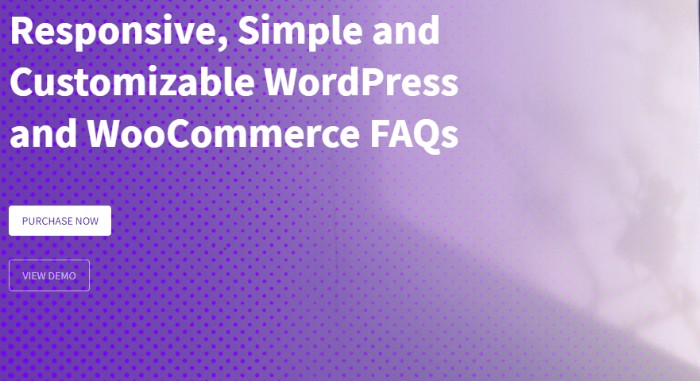 ultimate-FAQ