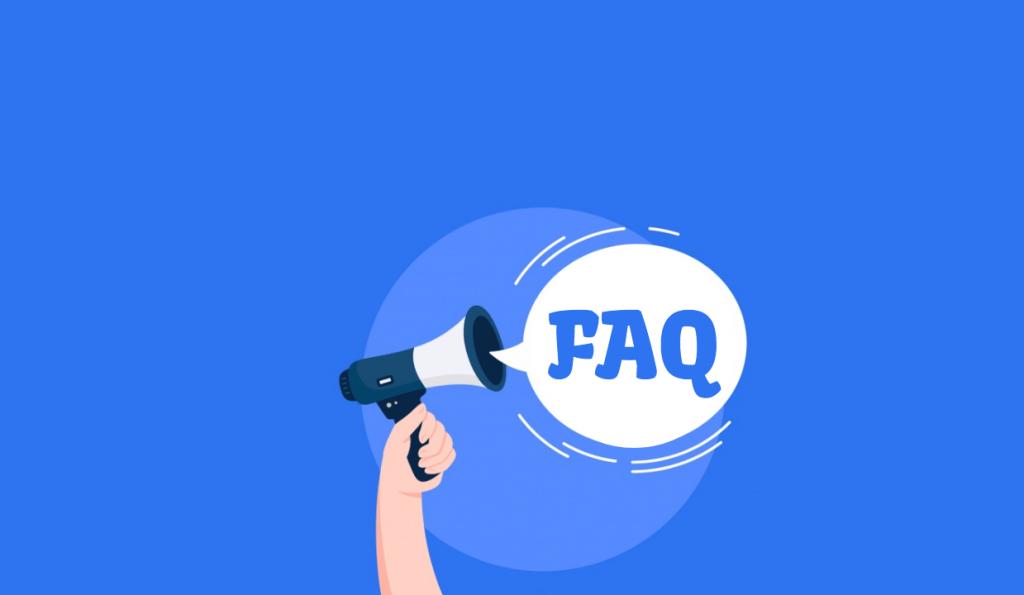 FAQ Plugins