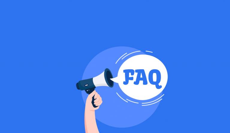 10 Best FAQ WordPress Plugins 2020