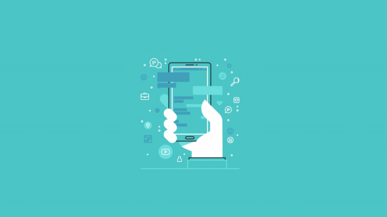 6 Best WordPress Plugins to Turn a Site Into a Mobile App