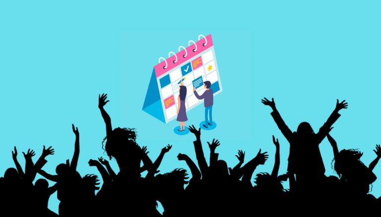 8 Best Event WordPress Plugins (Event Calendars) 2020
