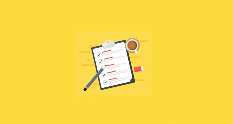 12 Best Survey Plugins for WordPress 2020