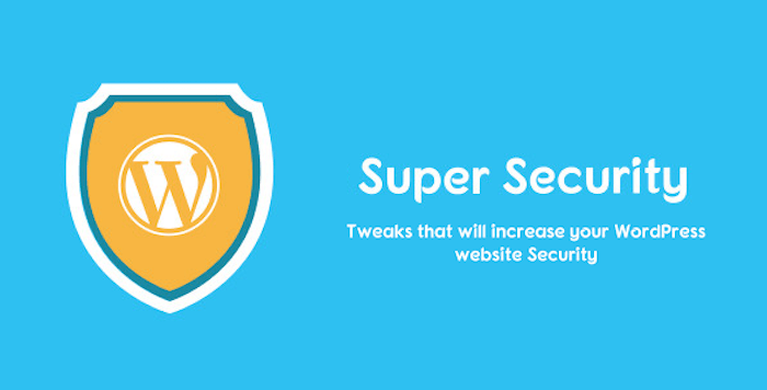 Super-Security-All-in-One-WordPress-Security