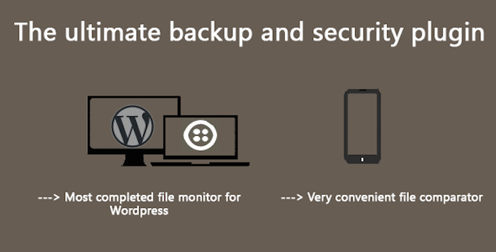 WP-Anti-Hack-File-Monitor