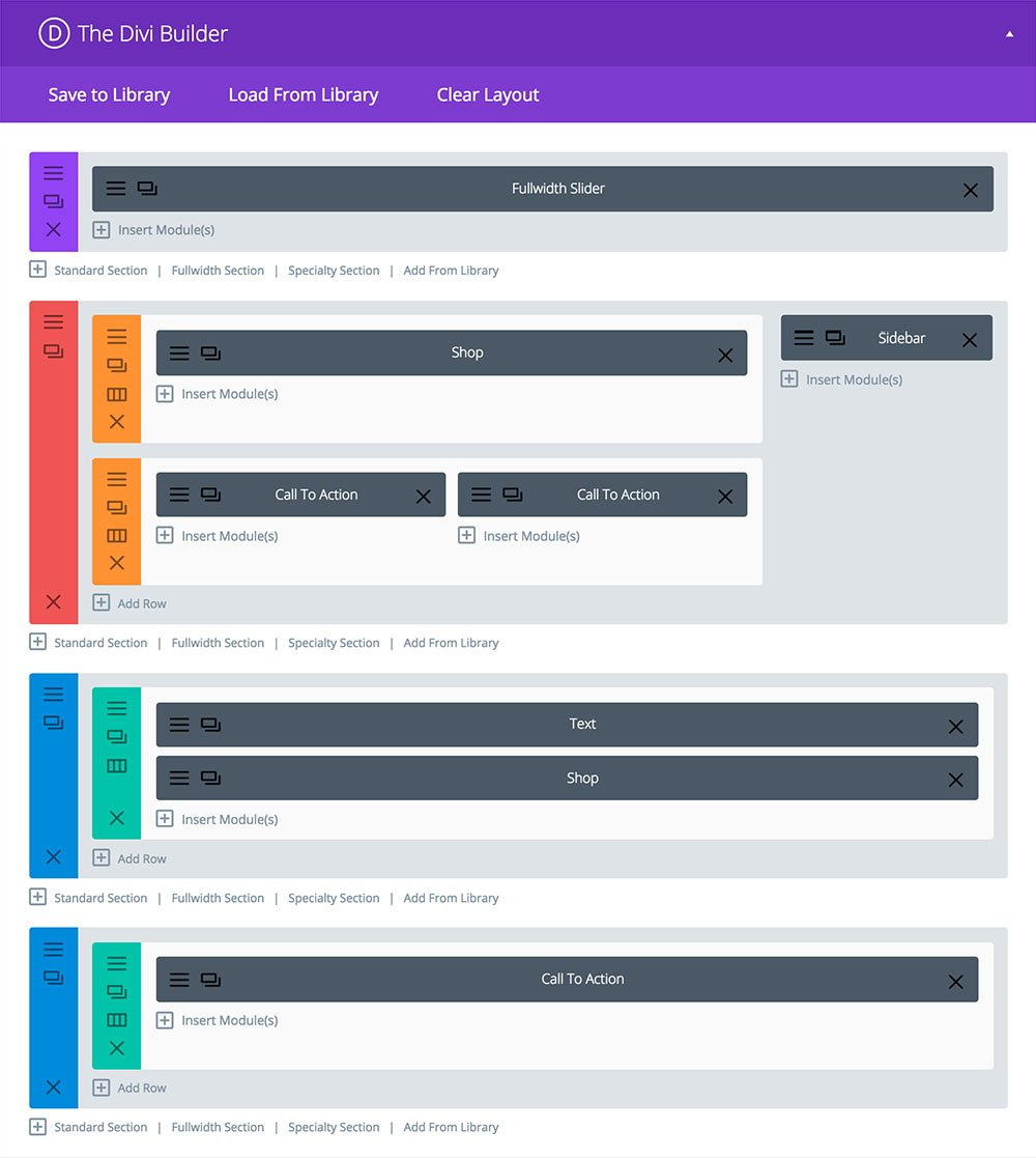 divi-builder-page-layouts