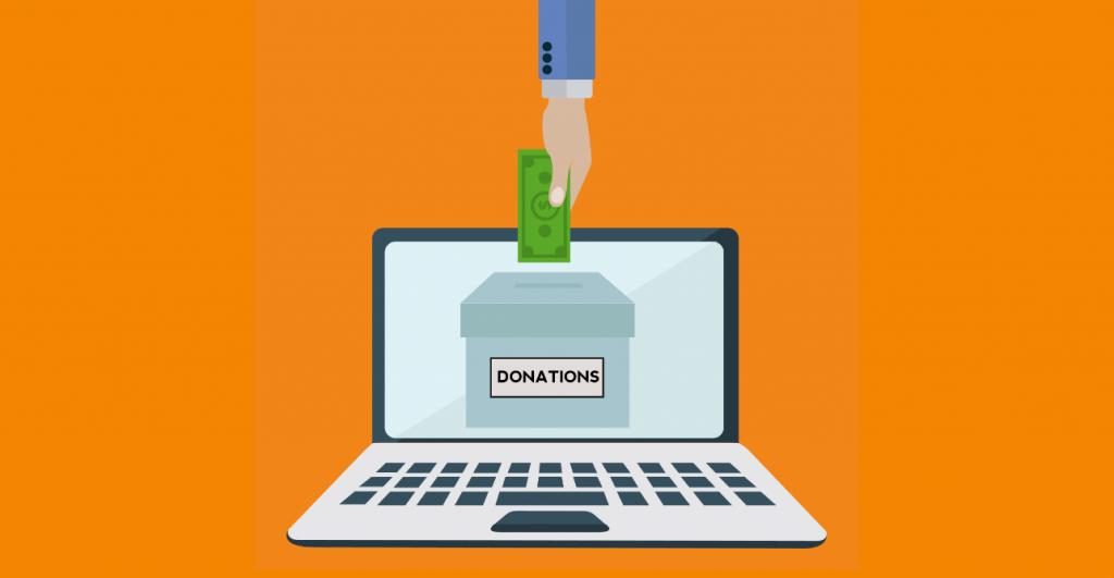 Best Donation WordPress Plugins